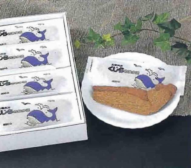パン・ケーキ ぷちど〜る